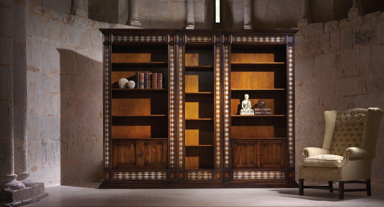 Lola glamour книжный шкаф luxor купить в новосибирске по цен.
